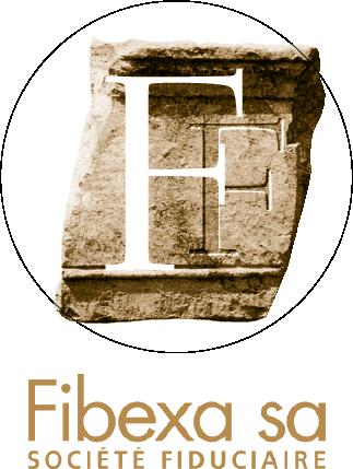FIBEXA